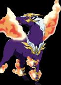 File:Torch Pegasus.png