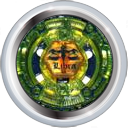 Fichier:Badge-category-5.png