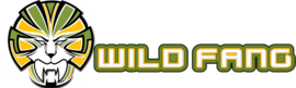 Team Wild Fang Trans