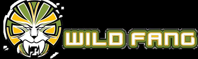 Plik:Team Wild Fang Trans.png
