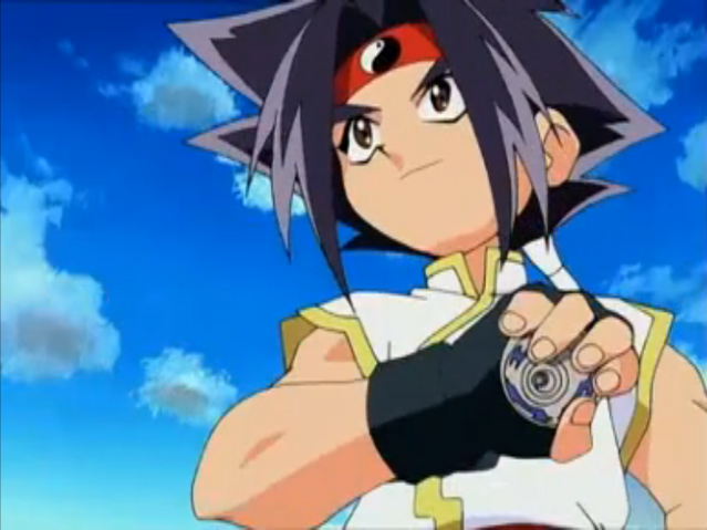 File:Ray holding Driger V-FORCE.PNG