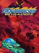 BeyWarriorsBeyRaiderzPromo6