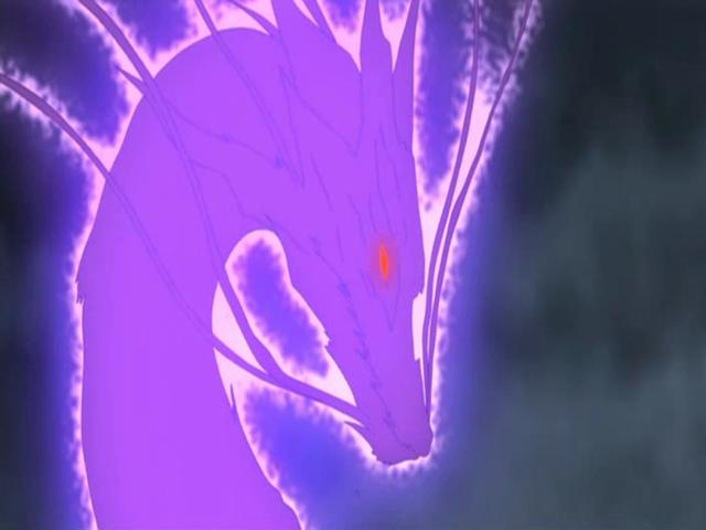 File:MFB Dragon Emperor.png