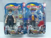 Beyblade-Spinning-top-spin-top-with-launcher-ben10-Cartoon-Figure