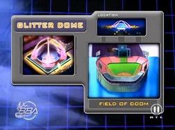 Field of Doom2