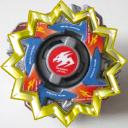 Plik:Badge-category-6.png