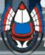 File:Logo8.png