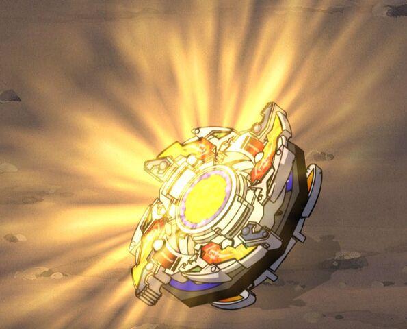 File:DragoonF Shining.jpg