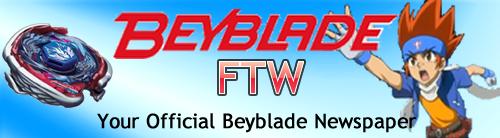 File:Beyblade FTW.png