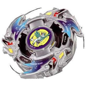 Wolborg 2 | Beyblade Wiki | Fandom powered by Wikia