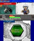 BeybladeEvolutionEarthEagle145WDStats