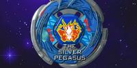 Beyblade: Metal Fusion - Episode 17