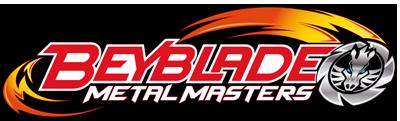 Plik:Beyblade-Metal Masters Logo.png