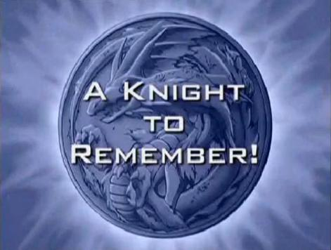 File:AKnightToRemember.jpg