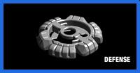 File:Metalwheel counter.jpg