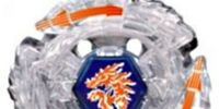 Meteo L-Drago Rush 85LF