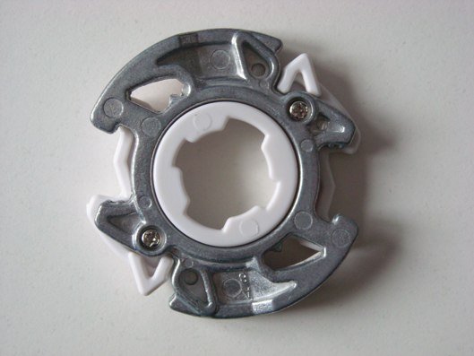 File:Upper Fox bottom view, Metal Frame pictured.png