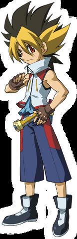 Fichier:Sora Akatsuki.png