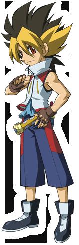 Datei:Sora Akatsuki.png