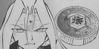 Faust (Manga)