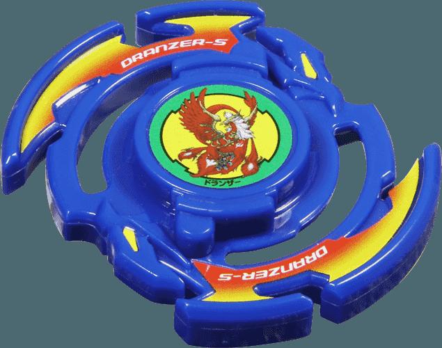 Energy layer dranzer spiral beyblade wiki fandom - Tyson beyblade burst ...