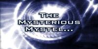 Beyblade: G-Revolution - Episode 34