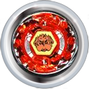 Fichier:Badge-category-3.png