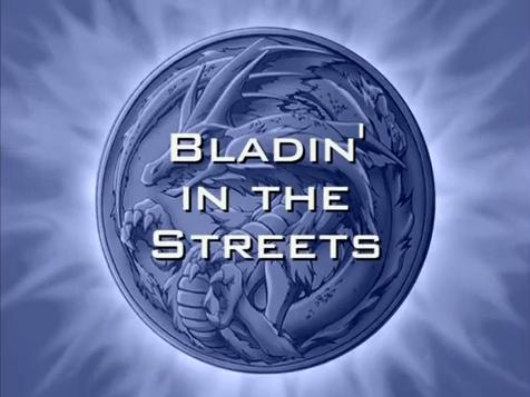 File:BladinInTheStreets.jpg