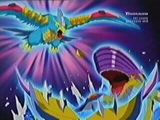 Image - S3 falborg01.jpg | Beyblade Wiki | FANDOM powered ...