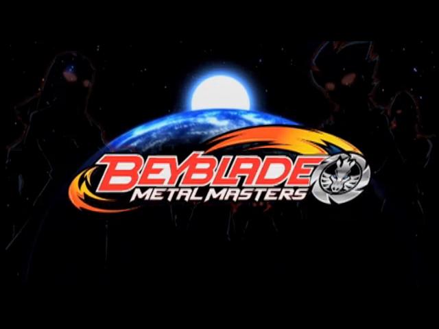 File:Metal Masters.png