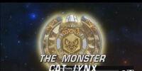 Beyblade: Metal Fury - Episode 03