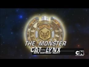 290px-Beyblade Metal Fury Episode 3(2)