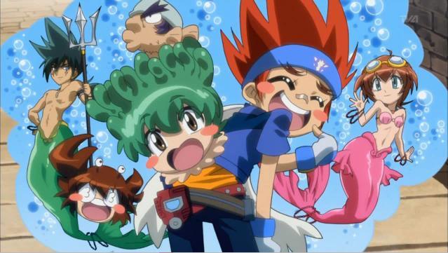 File:Ryuga's Fantasy.jpg