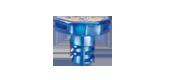 Facebolt PEGASUS BB01 29112