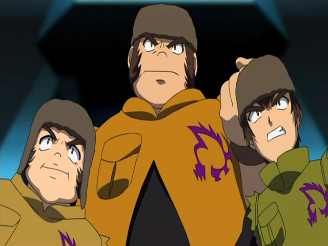 File:Kumade Brothers.png