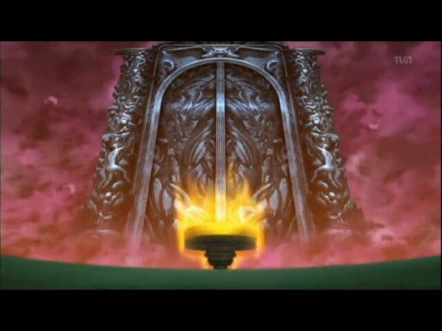 File:Hell gate.JPG