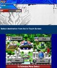 BeybladeEvolutionMap