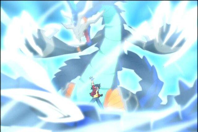 File:Takao dragoon.jpg