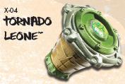 File:TornadoLeone.png
