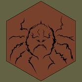 Craby cape symbol 2