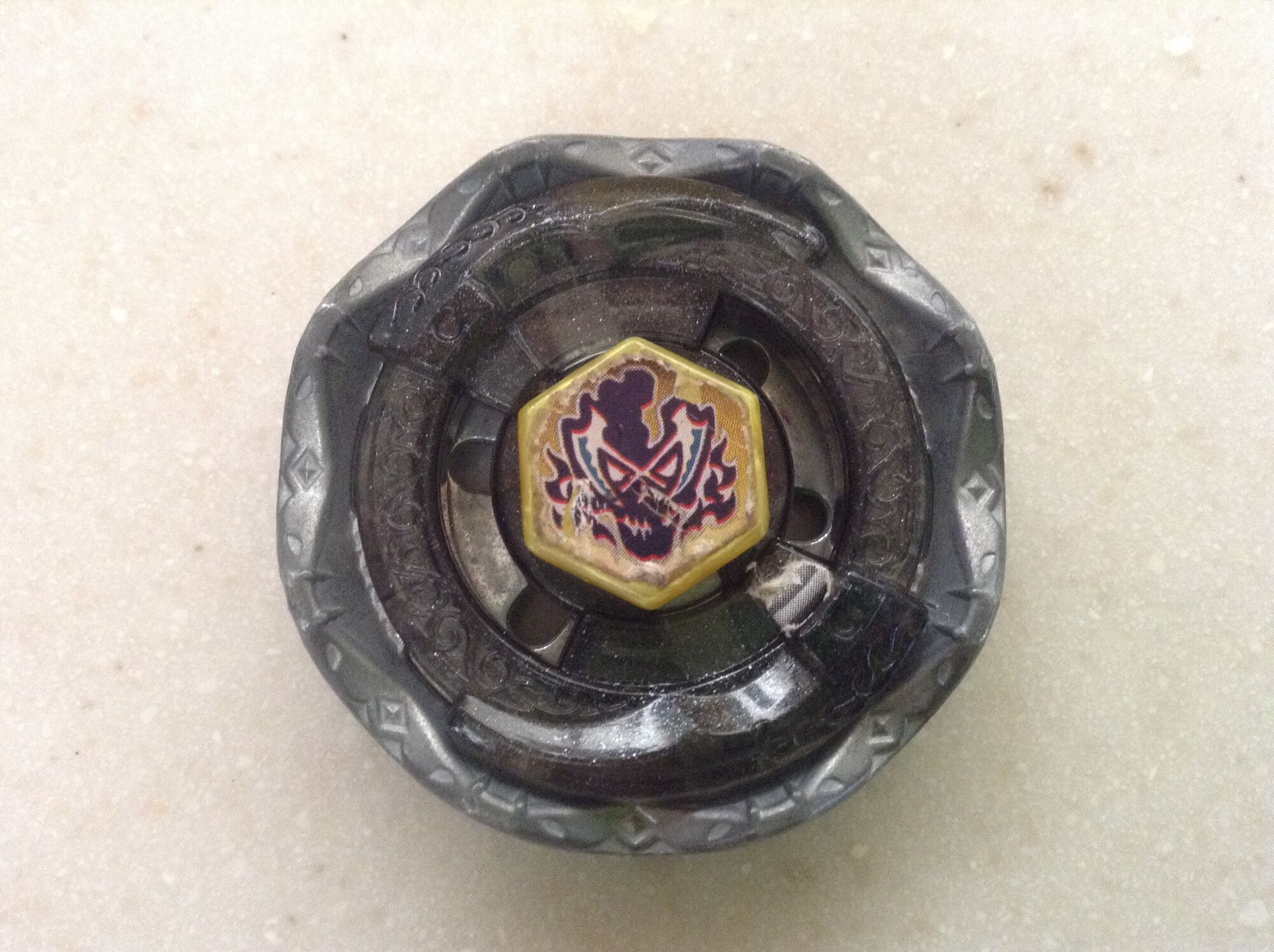 Death Kronos B D Beyblade Fanon Wiki Fandom Powered By
