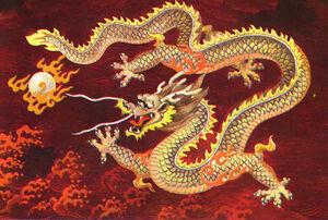 Chinesedragon2