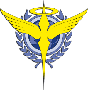 Virtue Knights Logo