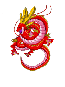 Zhoulong2