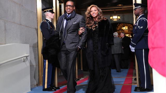 File:BeyonceInaug.jpg
