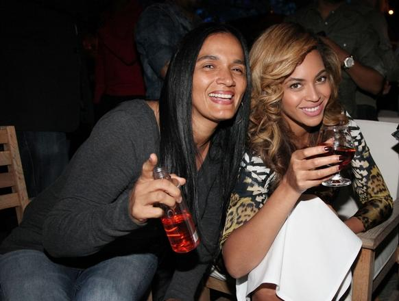File:Beyonce La Marina.jpg