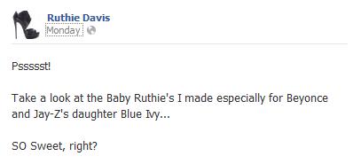 File:Ruthie Davis Blue Ivy Shoes 1.png