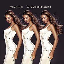 File:File-Beyonce - Me, Myself And I single cover.jpeg