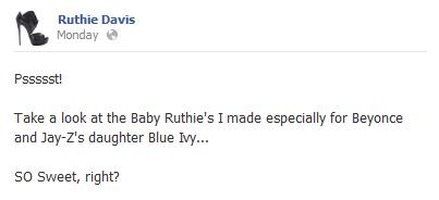 File:Ruthie Davis Blue Ivy Shoes 1.jpg