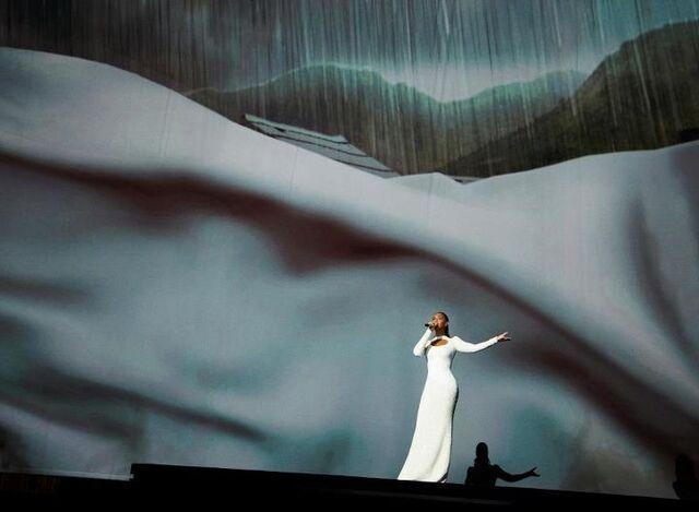 File:Beyonce iwashere.jpg